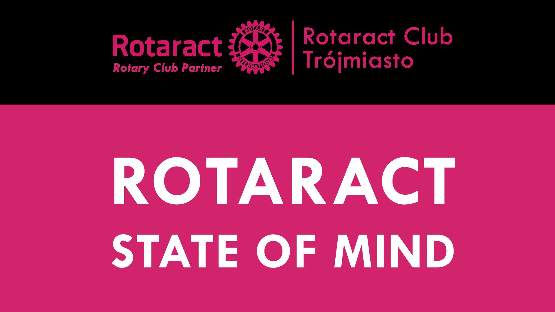 Rotaract Club Trójmiasto